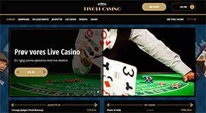Paddy power vegas free spins