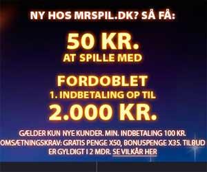 MrSpil