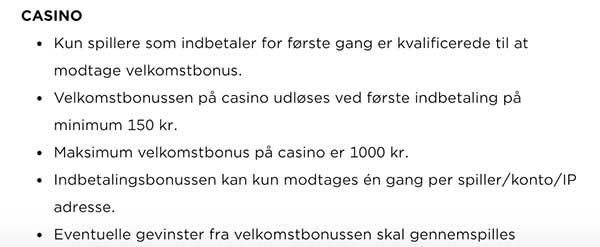 Mrgreen casino bonustiblud