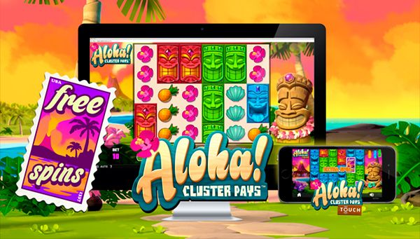 Casinohouse gratis spins
