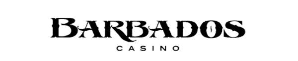 Berbados Casino big logo